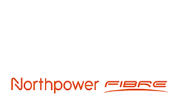Northpower Fibre